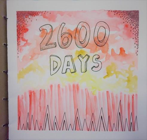 2600-days edit2